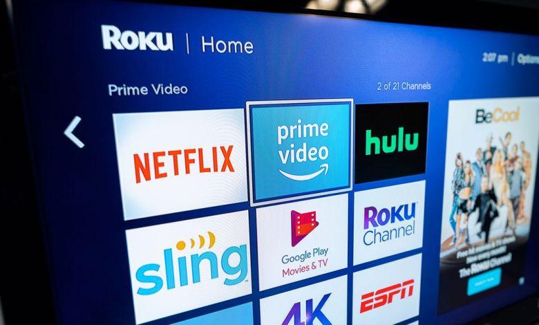 ViacomCBS, Roku Stock Jump on Report of Comcast M&A Speculation