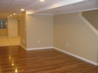 Basement Finishing in Naperville, Aurora, Joliet, Illinois ...
