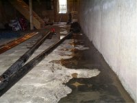 Where (And Why) Do Basements Leak?