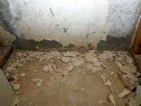 Basement Waterproofing Paint