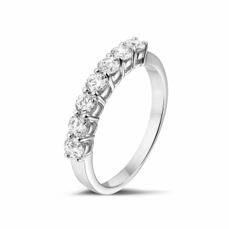 Best Place To Buy Wedding Rings.Most Popular Jewelry Where To Buy Wedding Rings Online