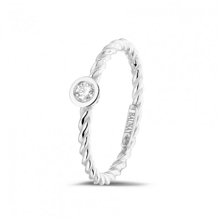 0 07 carat diamond