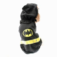 Bat Dog Costume with Same Day Shipping