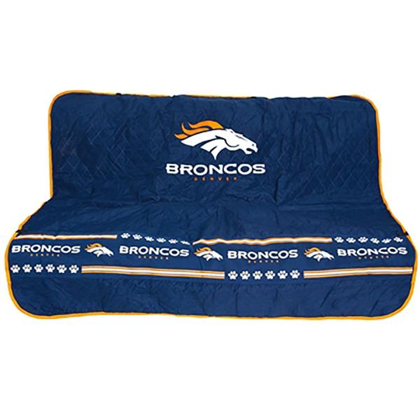 Astounding 20 Denver Bronco Seat Covers Pictures And Ideas On Stem Andrewgaddart Wooden Chair Designs For Living Room Andrewgaddartcom