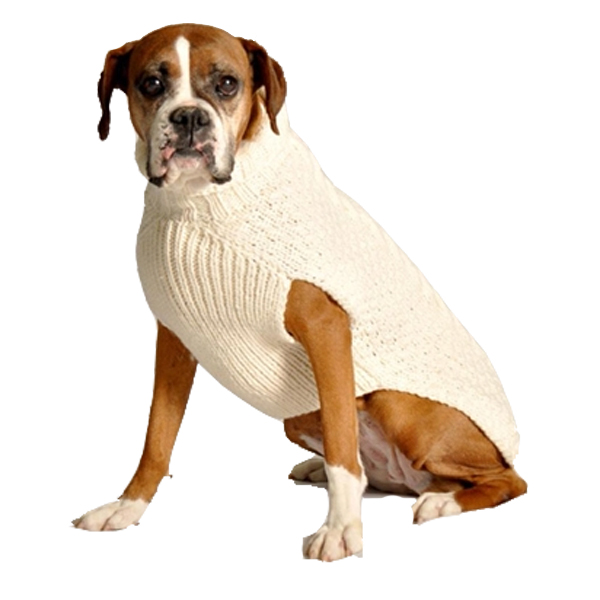 Extra Large Dog Sweaters