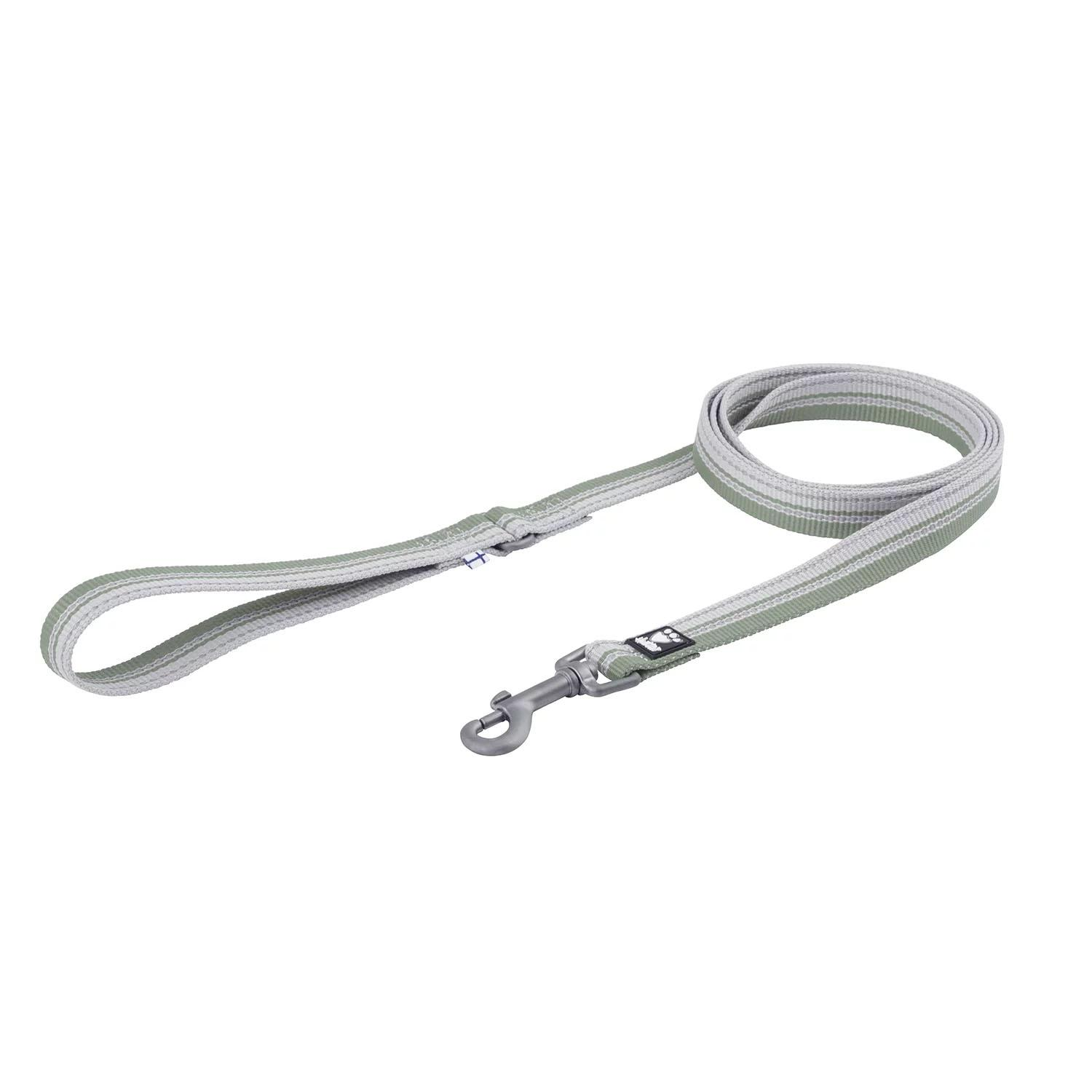 Hurtta Weekend Warrior Eco Dog Leash