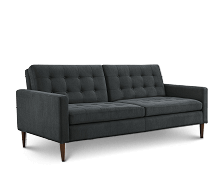 corner sofa bed west london sofas bad credit futons beds best buy canada