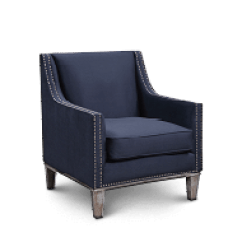 Montreal Sectional Sofa In Slate Couch Sofas Uk Living Room Furniture Best Buy Canada Accent Chairs Recliners