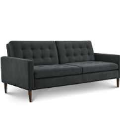 Black Sofa Beds For Sale Discounted Living Room Furniture Best Buy Canada Futons