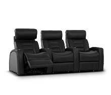 great living room furniture black cream and green ideas best buy canada home theatre seating sets