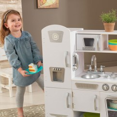 Best Buy Kitchen Appliances Moen Faucets Home Depot Playsets Canada Play Kitchens