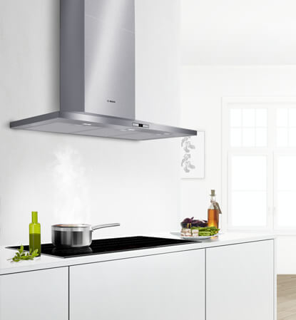 bosch kitchen new appliances dishwashers washers dryer best buy canada modern art sculpted in steel