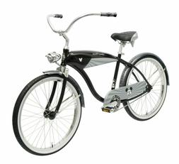 Huffy Mickey Mouse Limited Edition Cruiser Bicycle