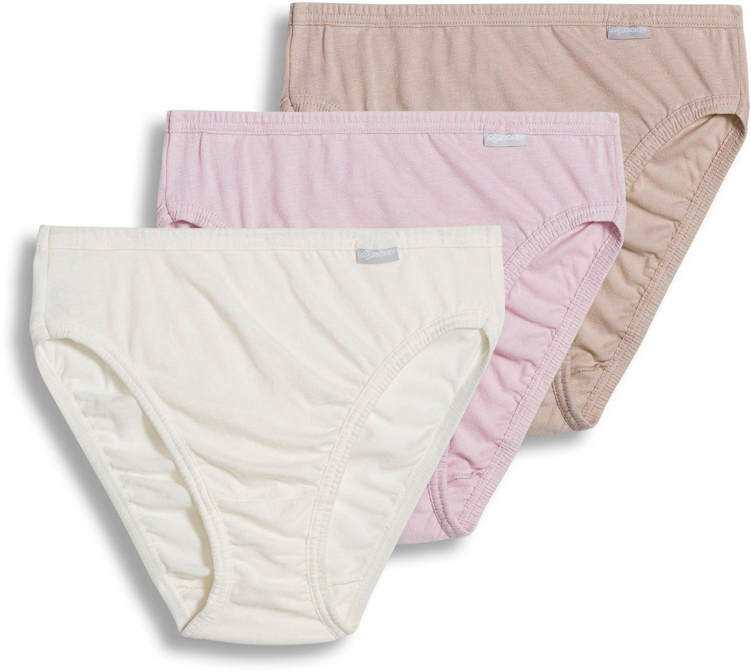 Elance french cut panties also women   underwear thongs bealls florida rh beallsflorida