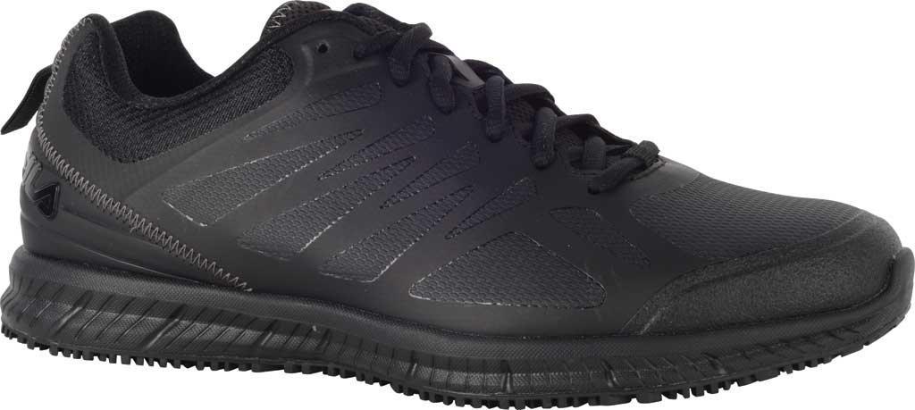 Shoe Dept Slip Resistant Shoes