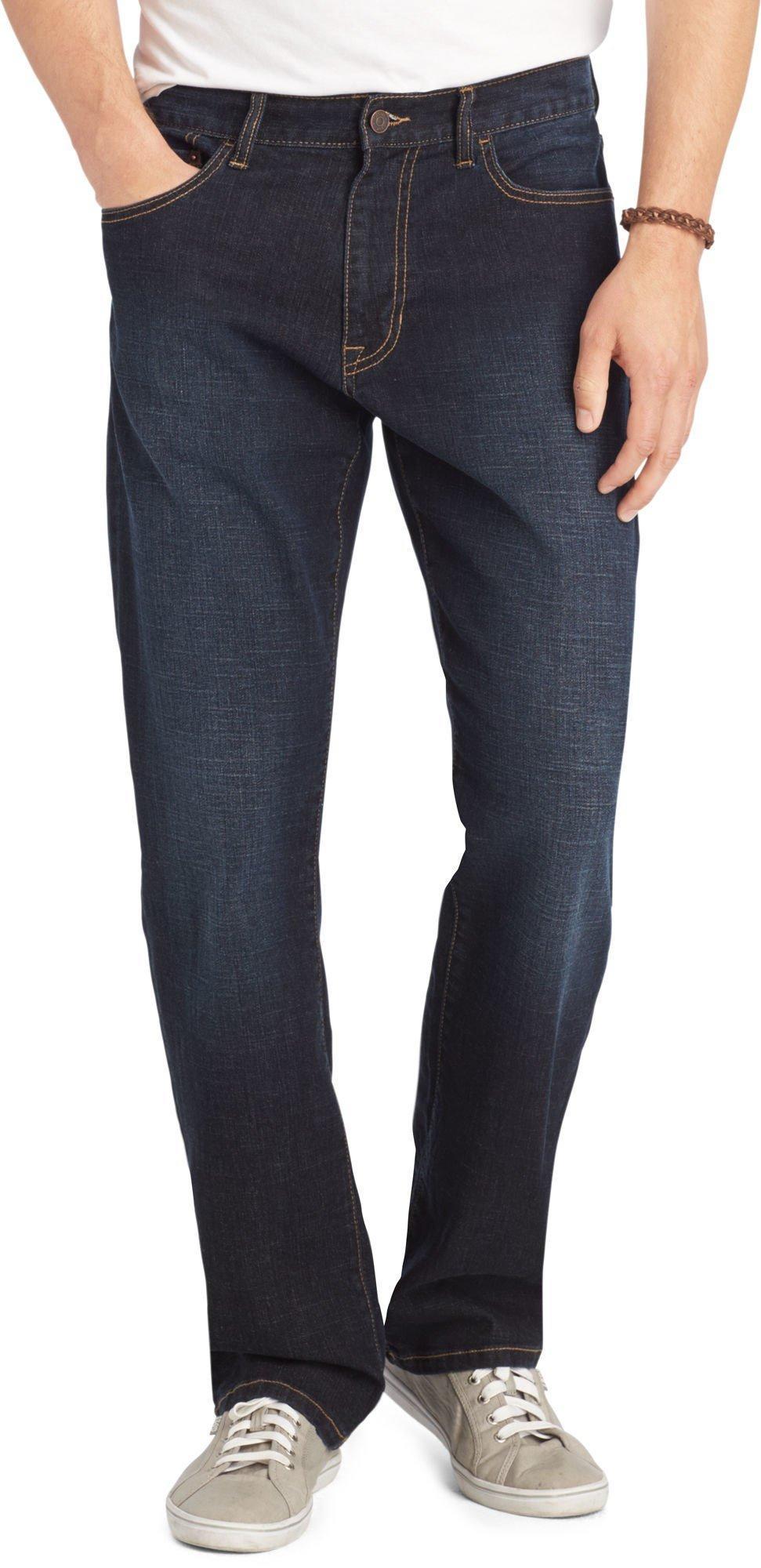 IZOD Mens Relaxed Fit Comfort Jeans | Bealls Florida