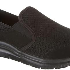 Non Slip Work Shoes For Kitchen Large Rugs Skechers Womens Non-slip Cozard | Bealls Florida