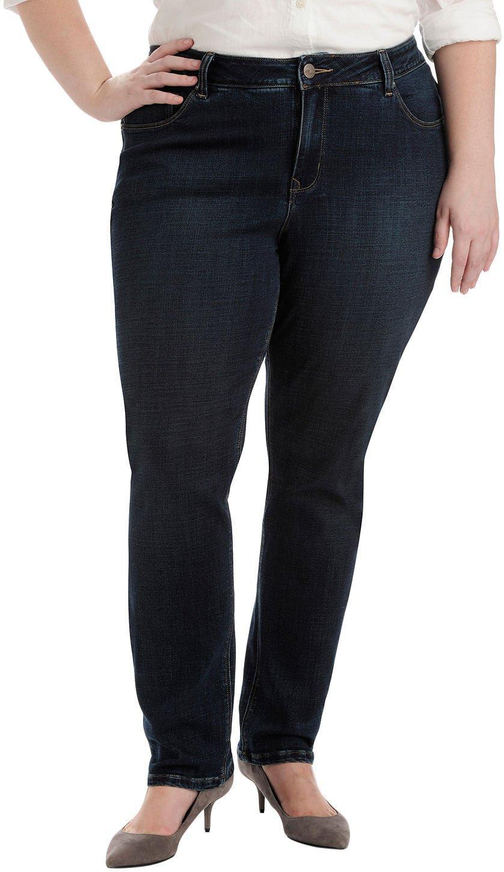 Women's Jeans | Shop Jeans for Women | Bealls Florida