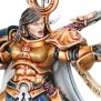 Games Workshop S Preview Store Anniversary Models For Next