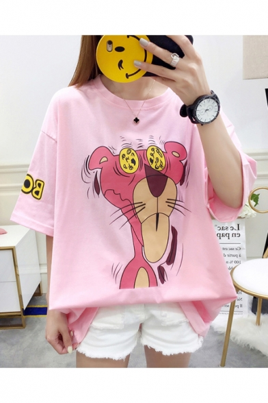 pink panther # 37