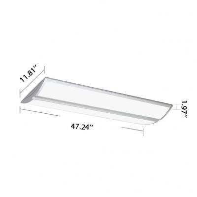 Modern Office Lighting L48