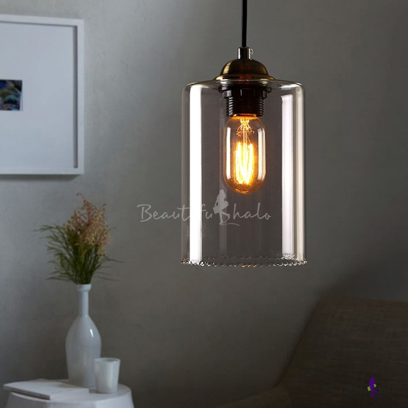 Mexican Pendant Light