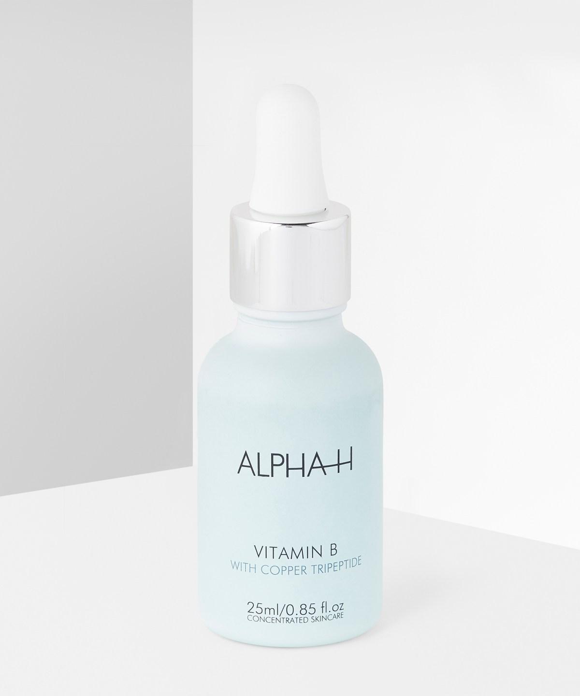 Alpha-H - Vitamin B