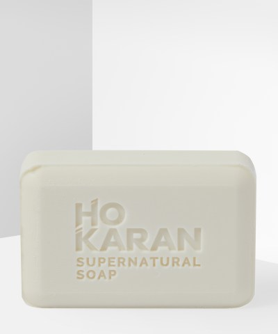 ho karan supernatural soap