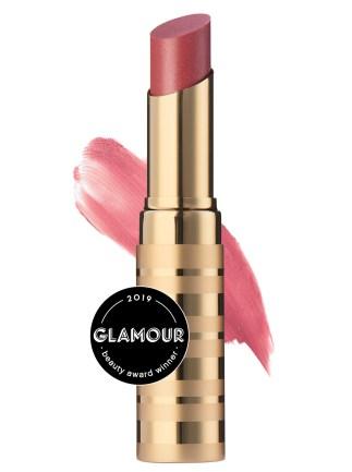 Sheer Lipstick in Rose