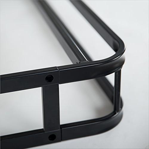 Zinus Armita 5 Inch Low Profile Smart Box