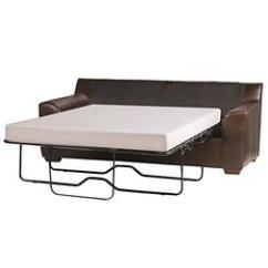Sleeper Sofa Mattress Replacement Score Interpretation Hide A Bed Bedsdog Editorial Pick Zinus Cool Gel Memory Foam 5 Inch Rep