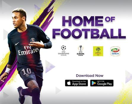beIN SPORTS Hong Kong: Sports tv channels and Live Matches!