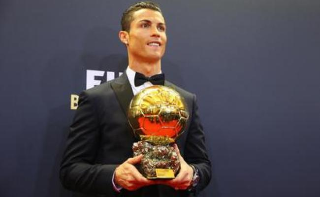 Ballon D Or 2019 Predictions Who Is In Prime Position
