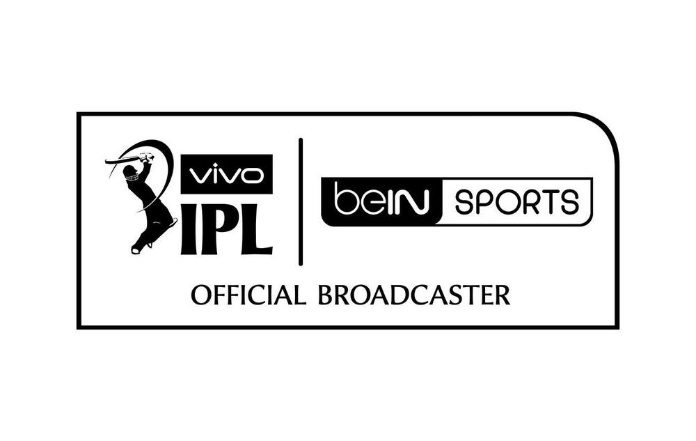 beIN MEDIA GROUP wins the TV & digital rights to broadcast