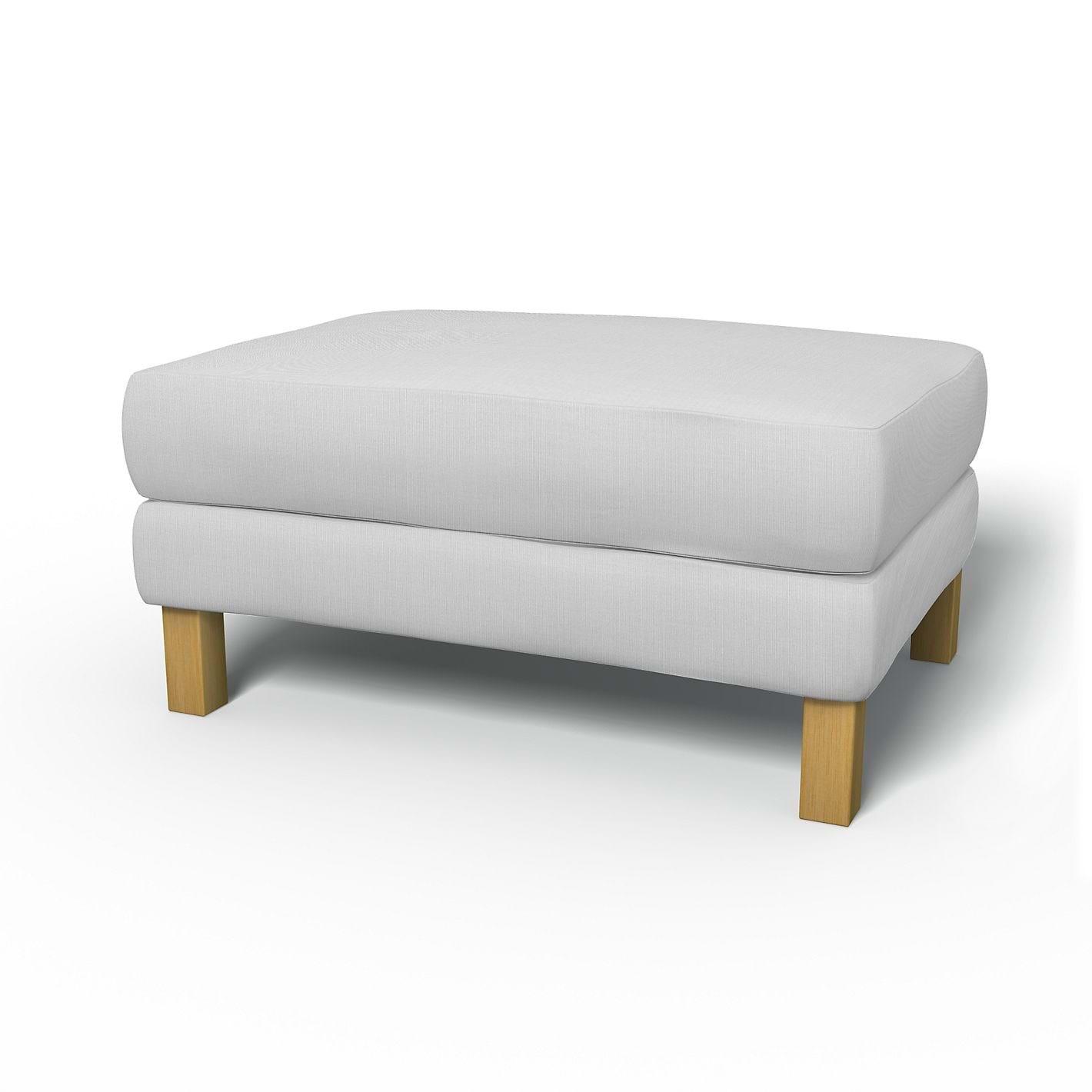 housses de createurs pour meubles ikea