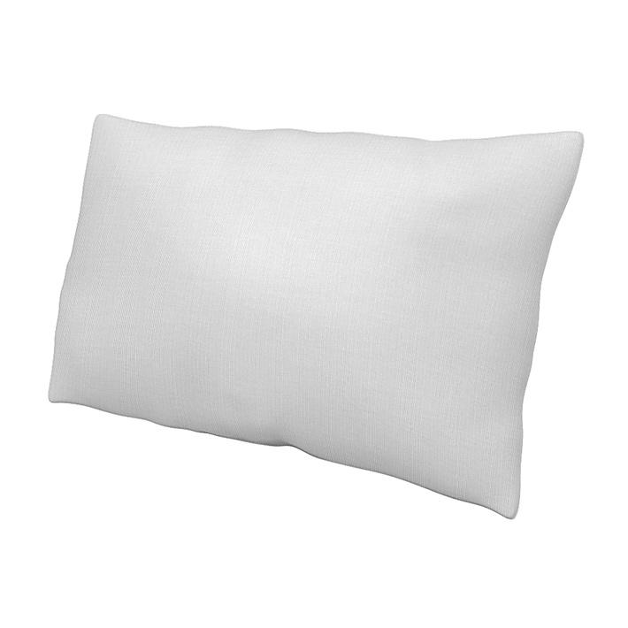 cushion covers for ikea sofas throw
