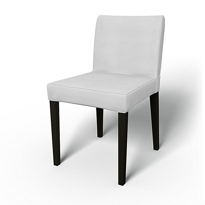 Ikea Henrik Chair Cover Bemz Bemz