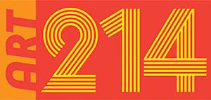 art214 logo
