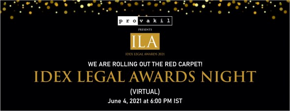 legal awards, law, legal, legal experts, law firm