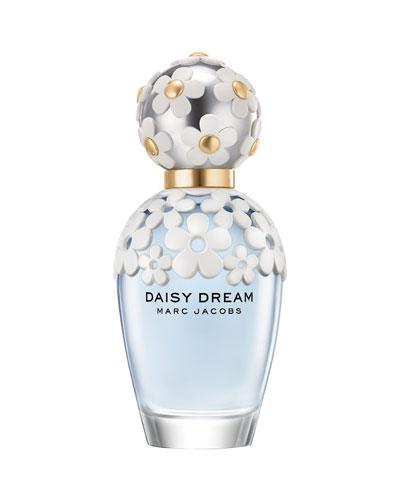 Daisy Dream Eau de Toilette, 100 mL