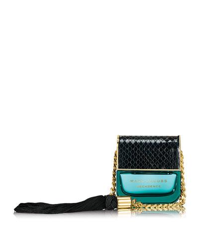 Decadence Eau de Parfum, 100 mL and Matching Items