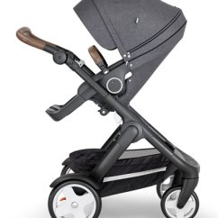 Mima High Chair Australia Staples Task Parts Baby Gear Strollers Car Seats At Bergdorf Goodman Trailz Stroller Bundle