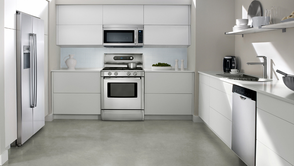 bosch kitchen chimney without exhaust pipe on kodac best