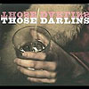 Those Darlins [Digipak]