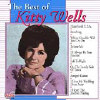 The Best of Kitty Wells [King] - CD
