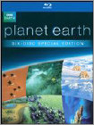 Planet Earth [Special Edition Gift Set] [6 Discs] [Blu-ray] - Widescreen Special