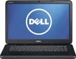 Dell – Inspiron Laptop / Intel Core i3 Processor / 15.6″ Display – Black – I15N-2818OBK for $449.99