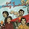 Best of Cowboy Junkies