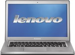 Lenovo – 14″ IdeaPad Laptop – 6GB Memory – 500GB Hard Drive – Graphite Gray – U400 – 09932MU for $819.99