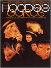 Hoodoo Gurus: Tunnel Vision - DVD